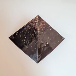 Orgone Pyramids UK